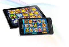 The selection of mobile pokies may have started out small due to the OS compatibility issues, but once mobile gaming exploded. Pokies mobile will give great gaming experience to the players. #pokiesmobile