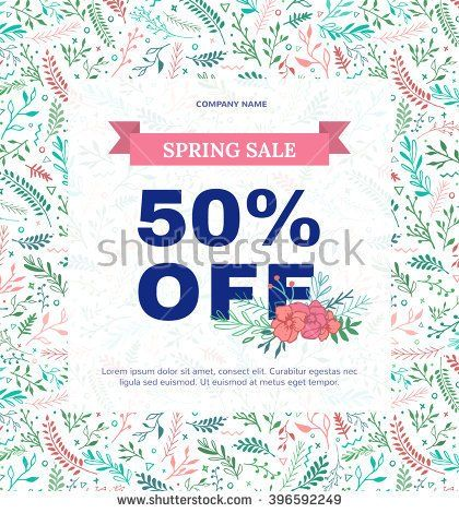 https://thumb7.shutterstock.com/display_pic_with_logo/3059690/396592249/stock-vector-bright-banner-spring-sale-made-of-different-floral-elements-in-boho-style-very-easy-gentle-poster-396592249.jpg