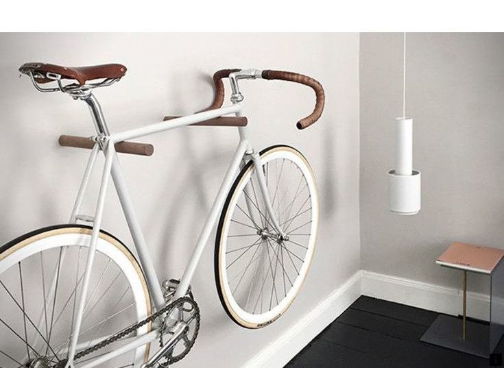 Read Information On Tv Wall Brackets Simply Click Here To Get More Information Our Web Images Are Bike Storage Apartment Indoor Bike Rack Hanging Bike Rack