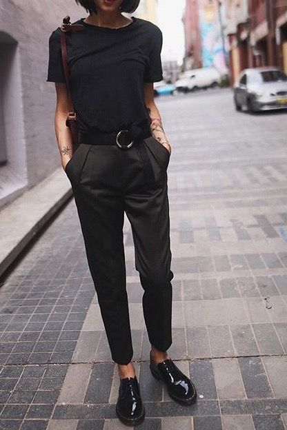 Find More at => http://feedproxy.google.com/~r/amazingoutfits/~3/OASO7B-d6Mw/AmazingOutfits.page