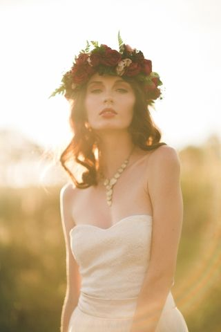 Lola Body - $660.00 : Marry Me Charlie, Your Online Wedding House | The Marketplace Making a Difference