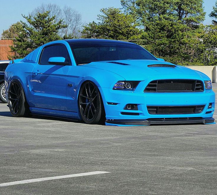 1147 Best Ford Images On Pinterest