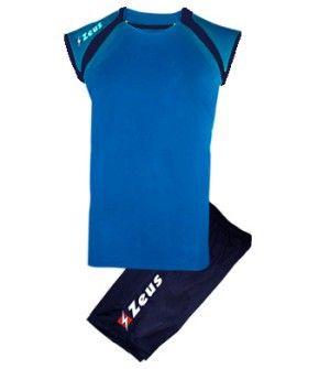 Királykék-Kék Zeus Fly Ujjatlan Edzőszett 8 méretben és további 4 színkombinációban érhető el. - See more at: http://istenisport.hu/termek/kiralykek-kek-zeus-fly-ujjatlan-edzoszett/