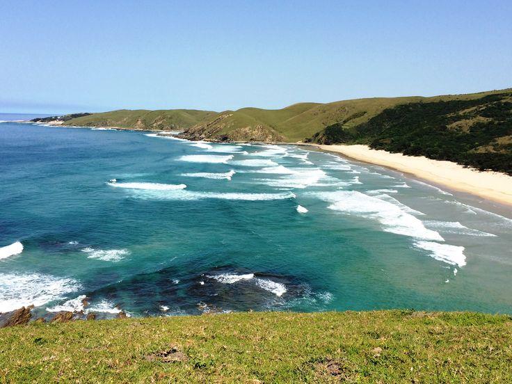 HLULEKHA - Eastern Cape, South Africa