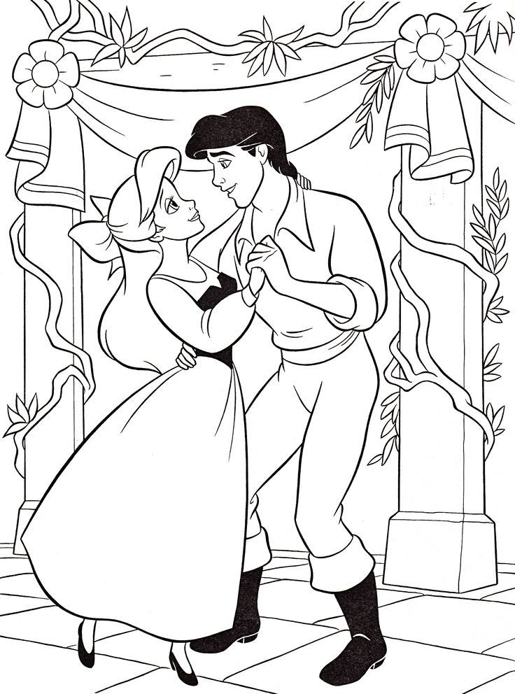 disney tangled coloring pages printable Walt Disney Characters Walt Disney Coloring Pages