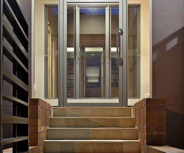 Ascot Home Renovation | dion seminara architecture