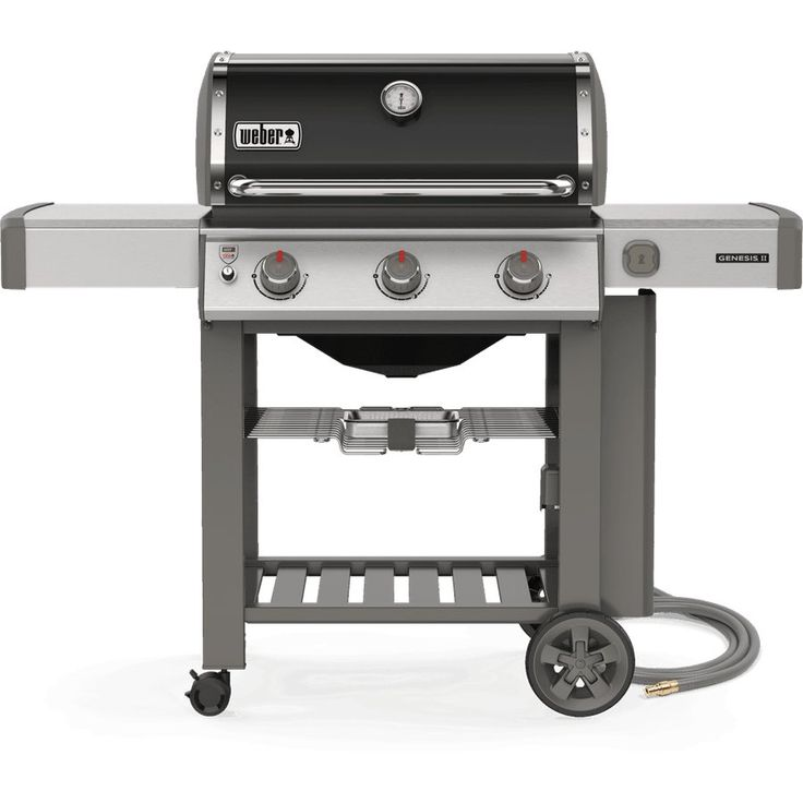 Pin On Weber Grills