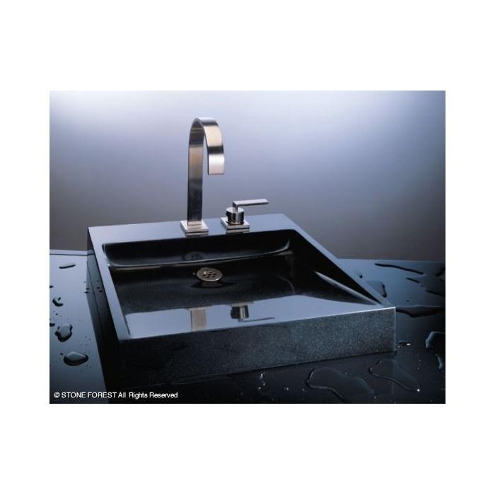 Bathroom Sinks Montreal 10 best stone forest images on pinterest | bathroom ideas