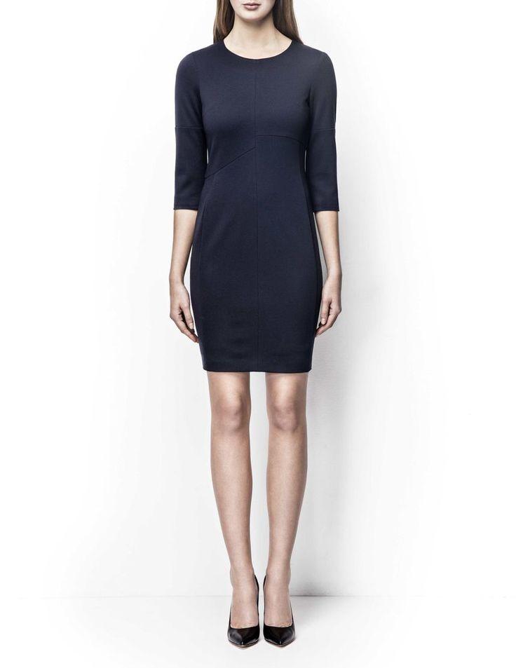 Maee S dress
