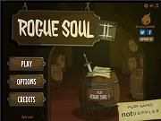 The sequel to the hit Rogue Soul just comes back with more and more gripping traits. Yes Rogue Soul 2 is what we want to tell about. Immediately run through each level by bashing opponents and stealing their money along the way. Accomplishing all the objectives is certainly the best way to become the winner. Let's go!