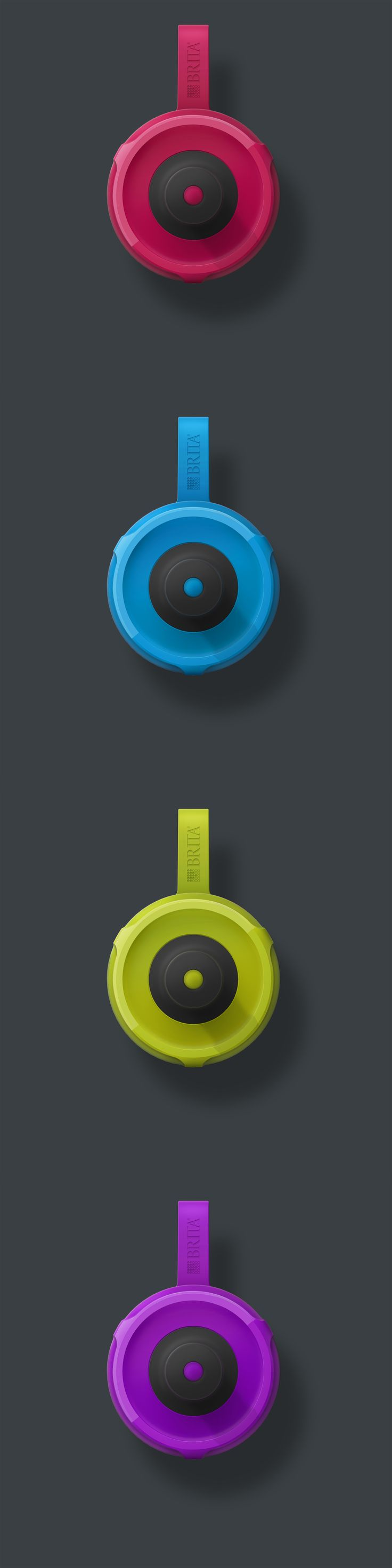 PEARL CREATIVE / industrial design for BRITA fill_go-active-01