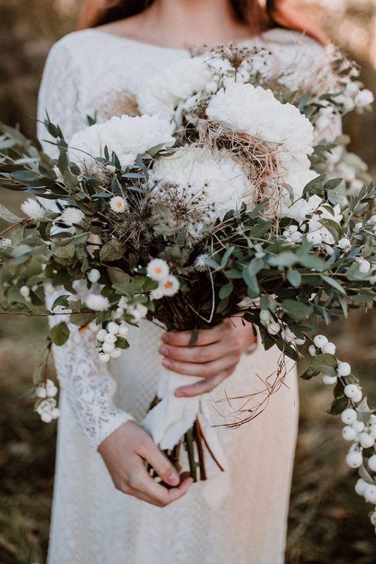 Brautmoden honeymoon nurnberg