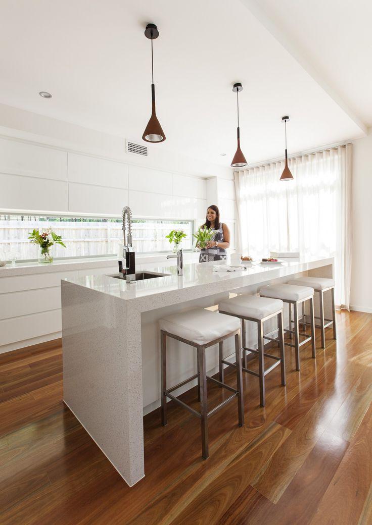 Kitchen ideas / inspiration