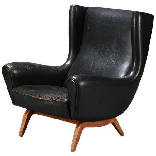 Armchair Furniture Pinterest