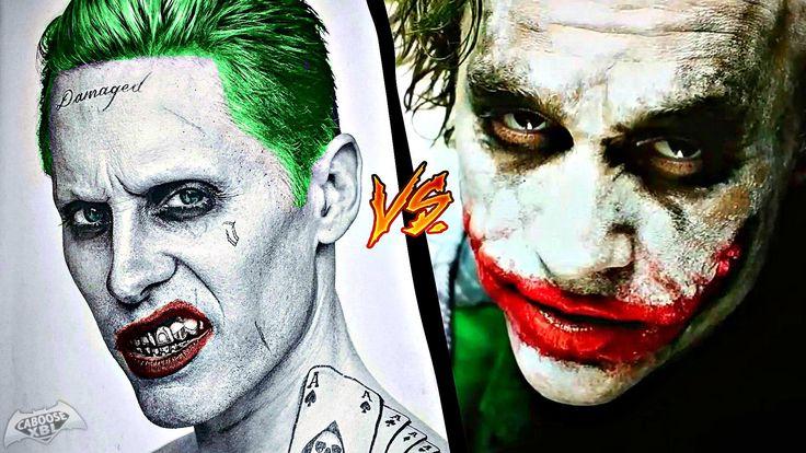 Más de 25 ideas increíbles sobre Joker halloween costume ...