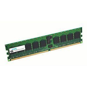 Edge Tech 2GB DDR3 Sdram Memory Module, #PE222284