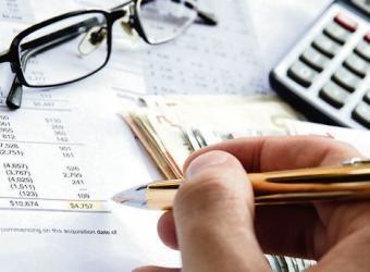17 best images about ahorrar on pinterest student loans - Ideas para ahorrar dinero ...