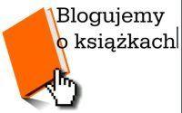 Blogi o książkach