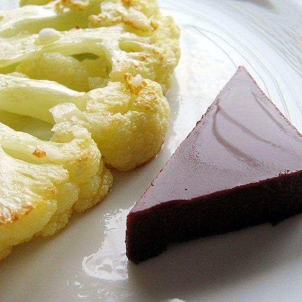 cauliflower_cocoa_620px