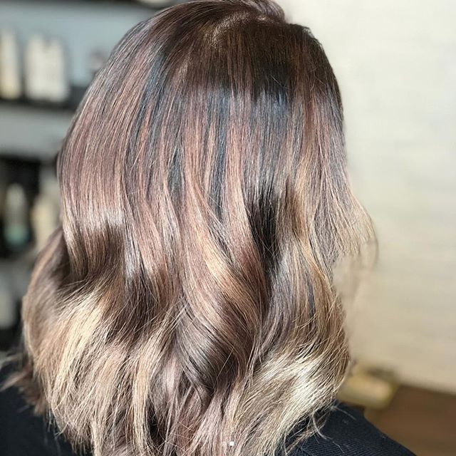 Firstthingsfirst Remove The Blue Black Next Replace With Keunetintacolor 9 1 9 15 What Is Your Best Tip For Stylists S Hair Painting New Hair Hair