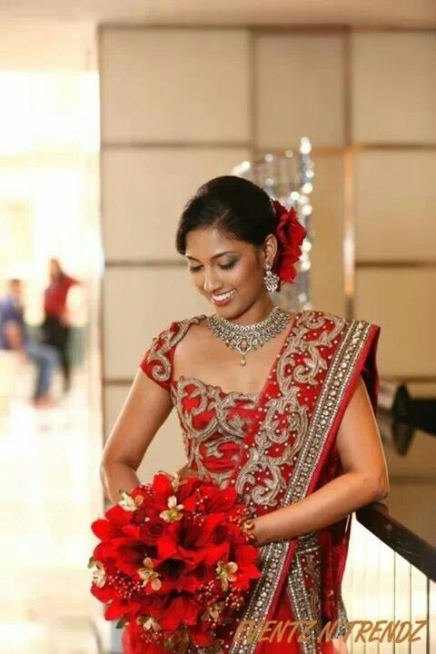 wedding ideas that are different 163 best ras images on indian attire 27781