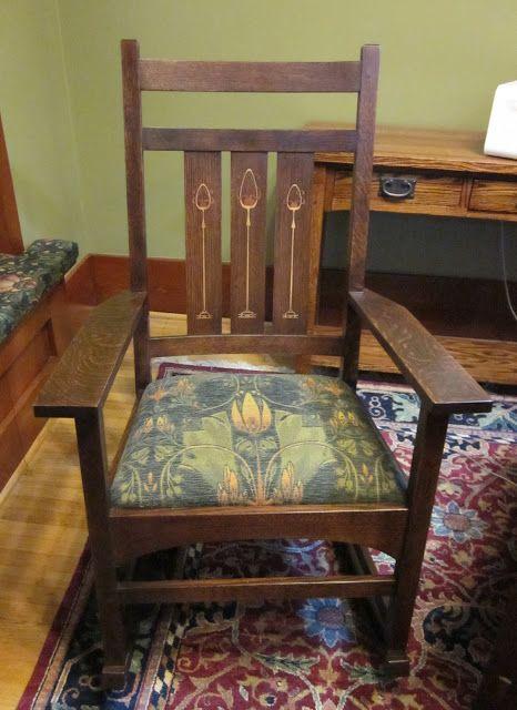 Laurelhurst Craftsman Bungalow