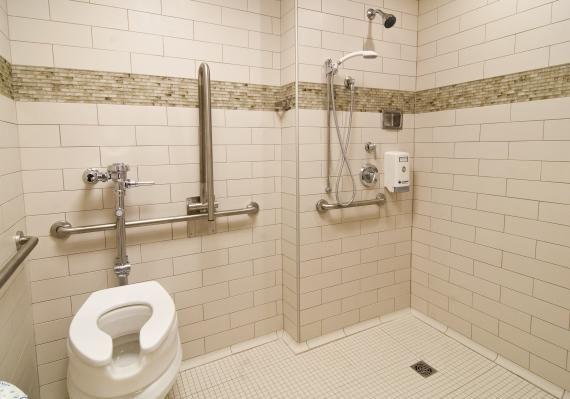 191 Best Images About Patient Rooms On Pinterest Toilet