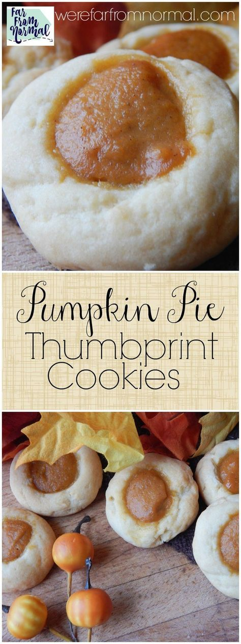 53 best Halloween images on Pinterest   Halloween foods, Halloween ...