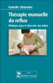 Ostheopathie et RGO  Thérapie manuelle du reflux