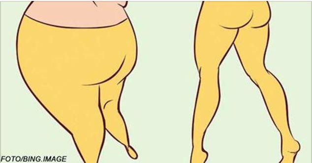 Perder peso puede ser un poco difícil para algunas personas y si tienes un estilo de vida sedentario puede ser aún más complicado. Sin embargo hay sustancias naturales que te pueden ayudar a perder esos kilos de más sin tener que realizar grandes esfuerzos. La miel de abejas por ejemplo es uno de esos alimentos …