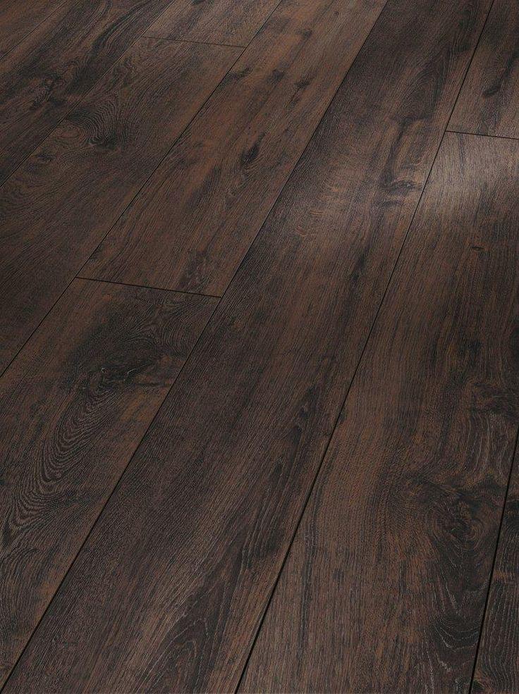 33 best images about laminate flooring carpet call on pinterest carpets ash and antiques. Black Bedroom Furniture Sets. Home Design Ideas