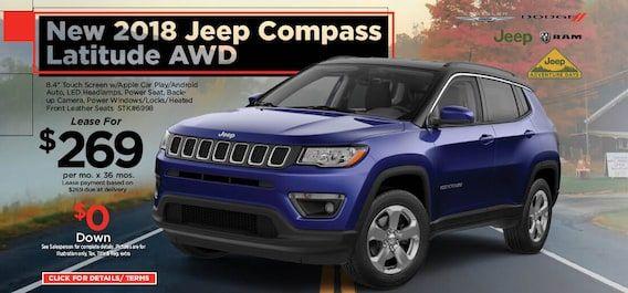 Chrysler Dodge Jeep Ram Lease Deals In Barre Vt Chrysler Dodge Jeep Suv Comparison Jeep