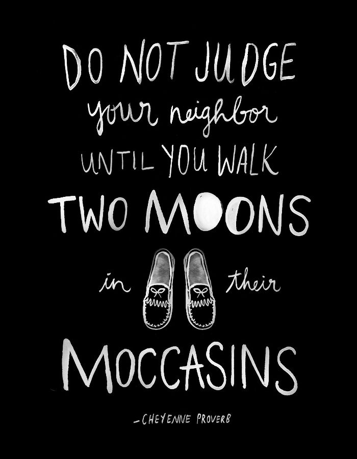 9 best images about Walk Two Moons on Pinterest   Sadness ...