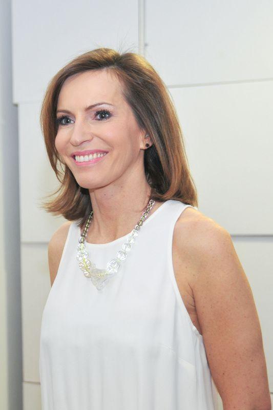 Paulina Smaszcz-Kurzajewska