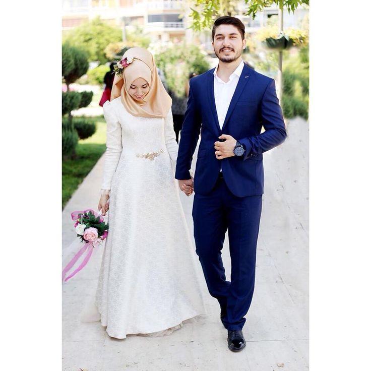 Bu seneki nikahların kuşkusuz en çok giyileni Gelincik Abiyemiz oldu☺️ Fotoğrafçımız Canım arkadaşım Esra Arslangilay'da mutlu gününde bizi tercih edenlerden✌️ mutluluğunuz daim olsun inşalllah @esraarslangilay @iskaydin