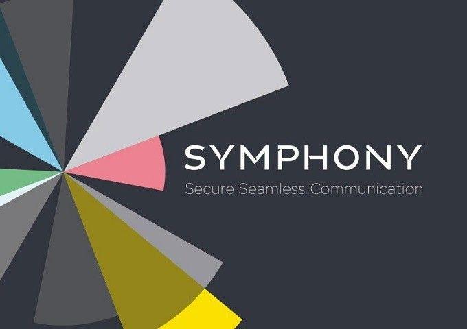 Symphony'nin Aradığı Yatırım Google İle Gelebilir