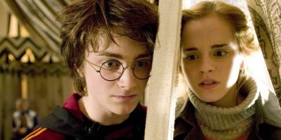 Spettacoli: #Harry #Potter: Il #cast del film ha una chat su Whatsapp! (link: http://ift.tt/2mm9HJY )
