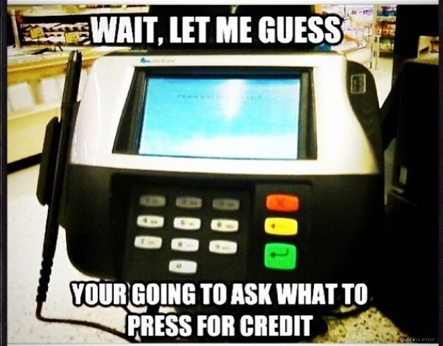 LMAO! No no they don't ask. They press the red button and cancel everything. MO BETTAH YOU ASK.