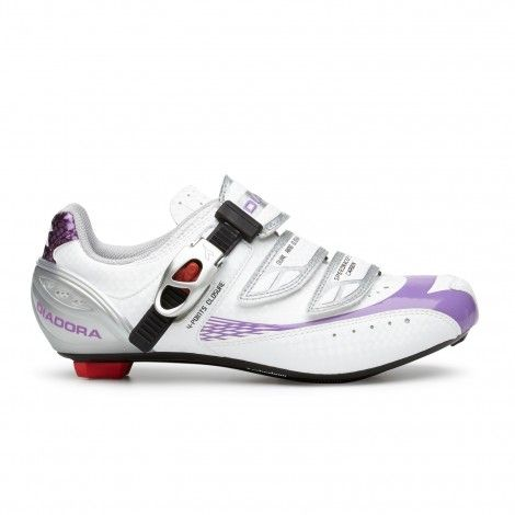 SPEED RACER 2 WOMENS CYCLING SHOES