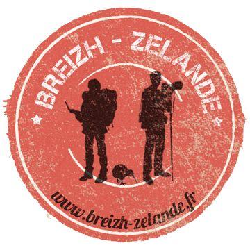 Trouver les réponses à toutes les questions que vous vous posez sur le PVT Nouvelle-Zélande ici !