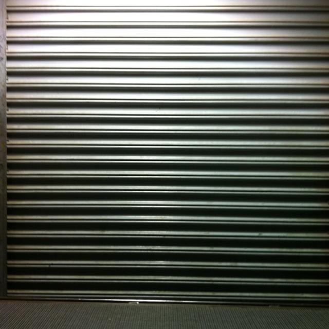 27 best santa cruz garage doors images on pinterest door for Garage door repair santa cruz
