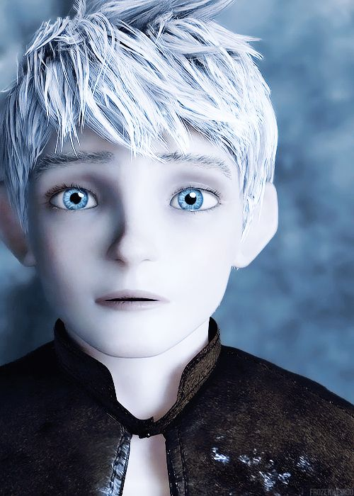 """""""...then I saw the Moon"""" 