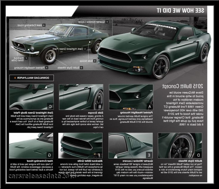 2018 ford mustang bullitt. unique bullitt 2018 ford bullitt mustang  httpcarsreleasedate2015net2018fordbullitt mustang visit httpcarsreleasedate2015net to read more on this tou2026 throughout ford mustang bullitt
