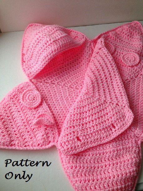 Pin By Jenee Woodard On Baby Sylvie Pinterest Crochet Baby
