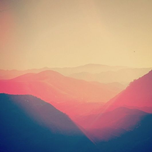 red dawn / jonathan marsh: Natural Photography, Natural Beautiful, Color, Landscape Design, California, Shades Of Red, Red Dawn, Little Spaces, New Products