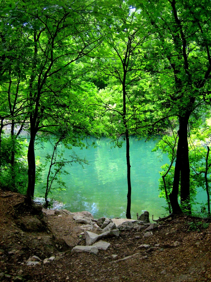 41 Best Texas Swimming Holes Amp Amp Camping Images On Pinterest