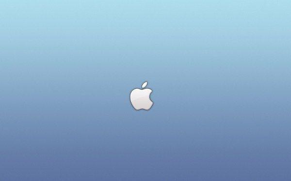Hippy Culture Apple Logo Wallpaper Apple White Apple Logo