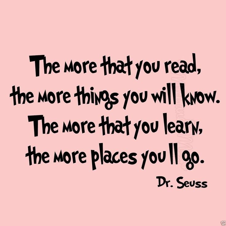 The 25+ best Best book quotes ideas on Pinterest | Best quotes ...