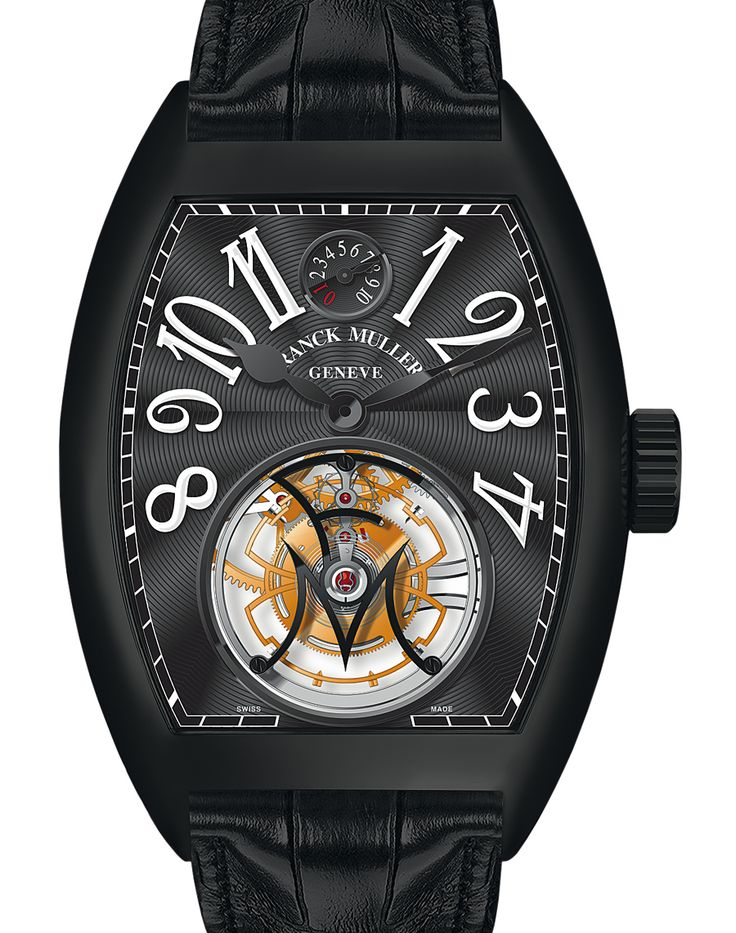 322 best franck muller images on pinterest fancy watches luxury watches and technology for Franck muller watches