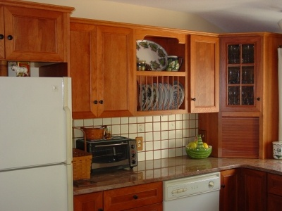 40 best New Home Kitchen Ideas images on Pinterest